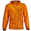 photo: Brooks-Range Lt Breeze Jacket