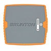 Brunton Impel