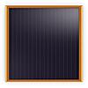 photo: Brunton SolarFlat 5