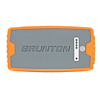 Brunton Sustain
