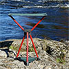 photo: Byer TriLite Stool