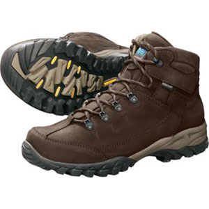Cabela's Meindl Perfekt Light Hikers