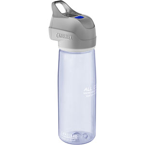 photo: CamelBak All Clear bottle/inline water filter