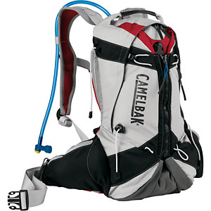 photo: CamelBak Men's Octane 8+ hydration pack