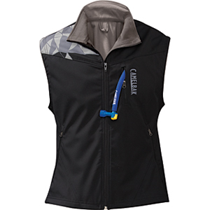 photo: CamelBak Men's ShredBak