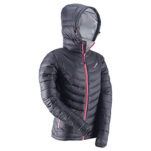 CAMP ED Micro Jacket Lady Evo