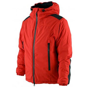 Canada Goose' mountaineer jacket reviews