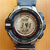 photo: Casio PRG270