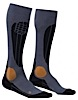 CEP Compression Skiing Sock