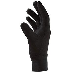 Chaos CTR Stealth Heater Glove