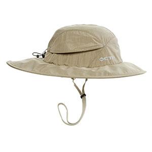 Chaos Stratus Sombrero