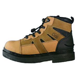 "photo: Chota ""STL"" Plus Wading Boot WW350 water shoe"