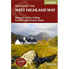photo: Cicerone Press Walking the West Highland Way