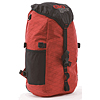 photo: CiloGear 20L WorkSack