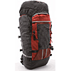 photo: CiloGear 40L WorkSack