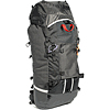 CiloGear 60L Worksack