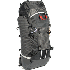 photo: CiloGear 60L Worksack