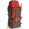 photo: CiloGear 75L WorkSack