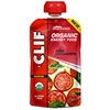 photo: Clif Organic Energy Food