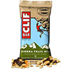 photo: Clif Sierra Trail Mix Bar