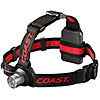 photo: Coast HL4 Dual Color LED Headlamp