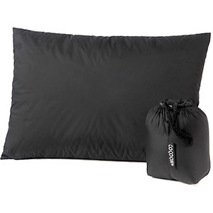 Cocoon Synthetic Travel Pillow