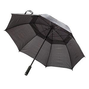 Coghlan's Trekking Umbrella