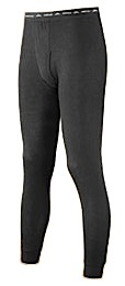 Coldpruf Extreme Performance Pant