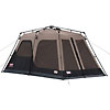 photo: Coleman 8-Person Instant Tent