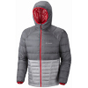 photo: Columbia Men's Diamond 890 TurboDown Jacket