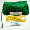 photo: Cooke Custom Sewing 1.9oz Silicone Tundra Tarp