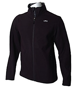 photo: Core Concepts FP Jacket