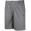 photo: Craghoppers Basecamp Shorts