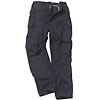 photo: Craghoppers Basecamp Trousers