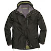 photo: Craghoppers Kiwi 3-in-1 Jacket