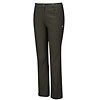 photo: Craghoppers Kiwi Pro Stretch Trousers