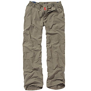 Craghoppers NosiLife Lite Trousers