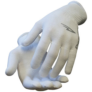 photo: DeFeet Handskins glove liner