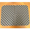photo: Dutchware Folding Sit Pad