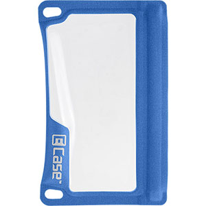 E-Case eSeries 9.5