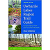photo: Earthbound Sports Uwharrie Lakes Region Trail Guide