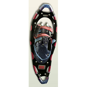 photo: Easton Women's Artica Hike hiking snowshoe