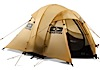 photo: Easton Xi2 Expedition Tent