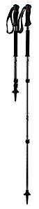 photo: Easton ATR-80 antishock trekking pole
