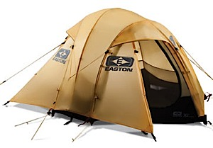 Easton Xi2 Expedition Tent