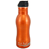 photo: EcoUsable Ech2o Filtered Water Bottle 18 oz