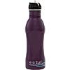 photo: EcoUsable Ech2o Filtered Water Bottle 25 oz