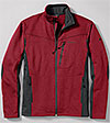 photo: Eddie Bauer First Ascent Hangfire Jacket