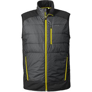 Eddie Bauer IgniteLite Hybrid Vest