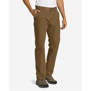 Eddie Bauer Mountain Pants